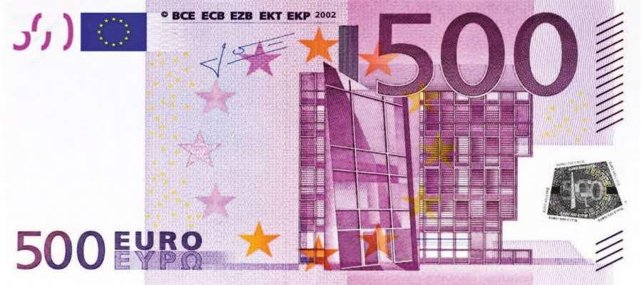 Günstige Autoversicherung finden und bis zu Euro sparen. Bequem online vergleichen, direkt abschließen und sparen. In 10 Minuten erledigt.